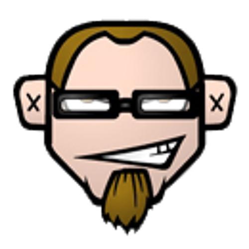 Peel's avatar