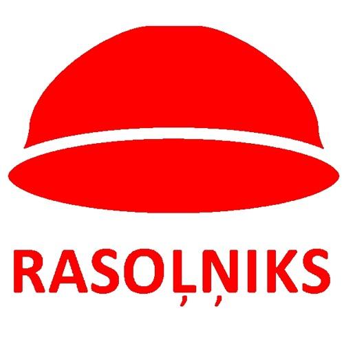 Rasoļņiks's avatar