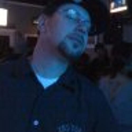 esefbee's avatar