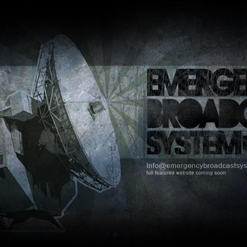 EmergencyBroadcastSystem's avatar