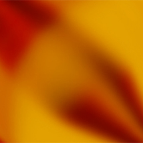 pissCUNT's avatar