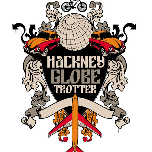 Hackney Globe Trotter's avatar