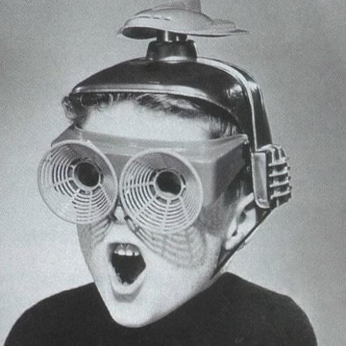 r. karim's avatar