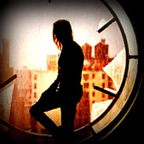 inavision's avatar