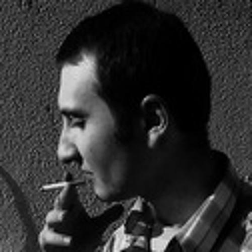 vlnt's avatar
