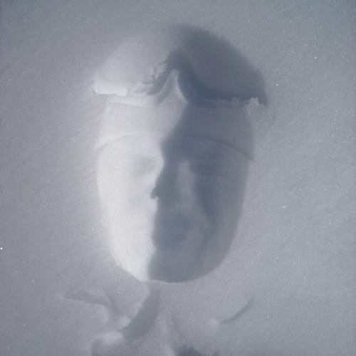 mikmok-bresley's avatar