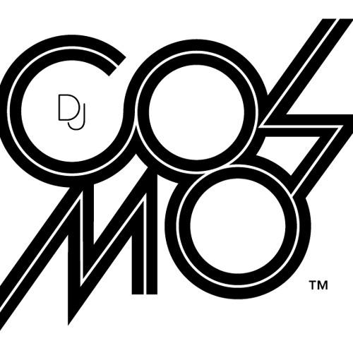 DjCosmo.Ca's avatar