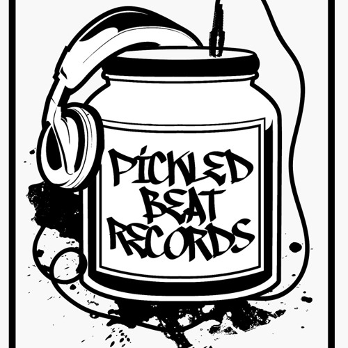 Pickled Beat Records's avatar