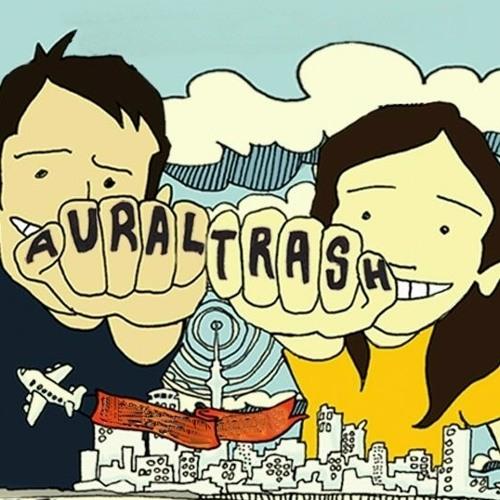 Aural Trash's avatar