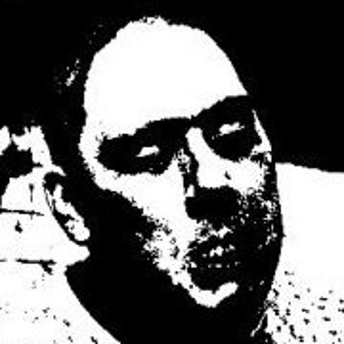 JE:5's avatar