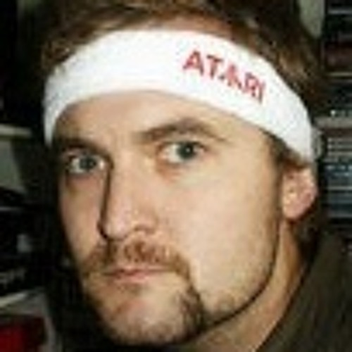 m_spitz's avatar
