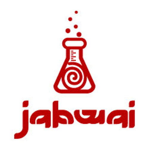 Jabwai's avatar
