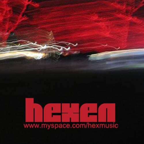 Hexenelectric's avatar