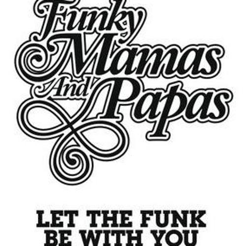 Funky Mamas and Papas Rec's avatar