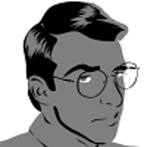 MenTaLguY's avatar