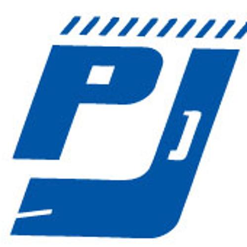 pitjamajusto's avatar