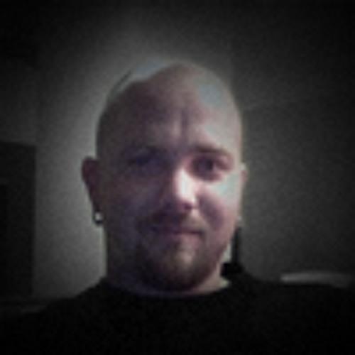 danstinebaugh's avatar