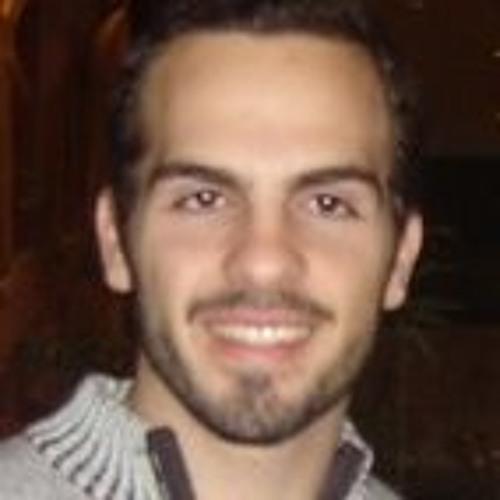 Mounirjr's avatar