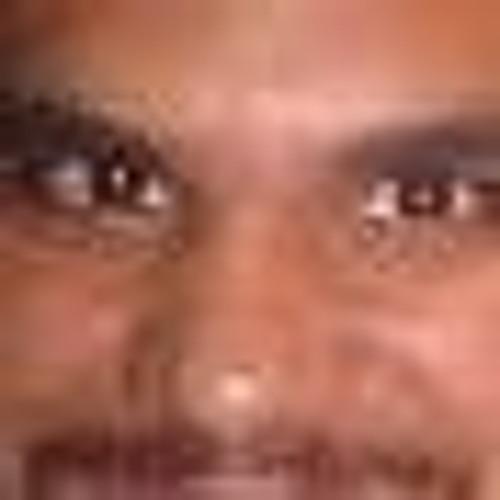 pertertox's avatar