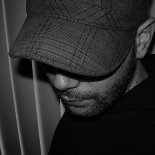 Daylan Spex's avatar