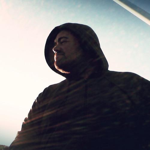 Flippo's avatar