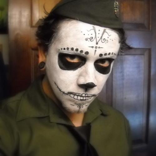 Social Deception's avatar