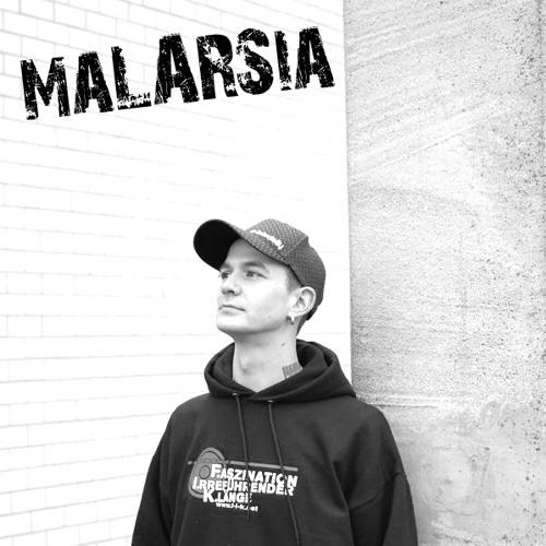 maLARSia's avatar