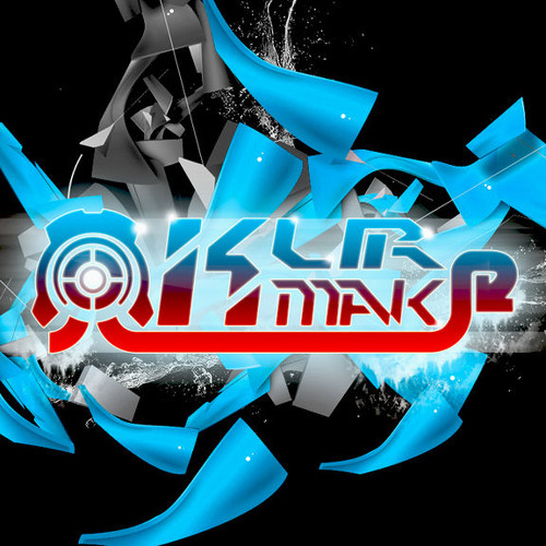 KurMak's avatar