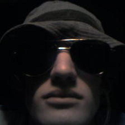 Patrick Blazey's avatar