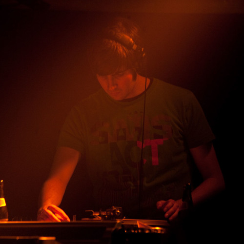 Thomas Neonhellner's avatar