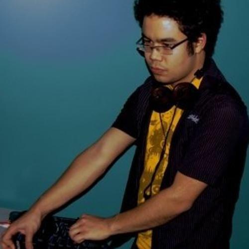 samepay's avatar