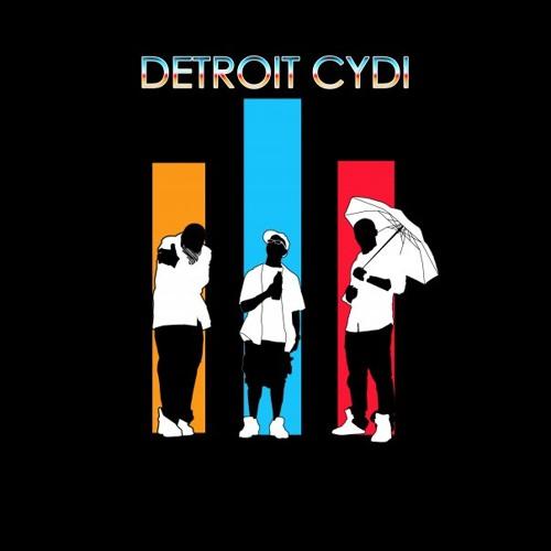 DetroitCYDI's avatar