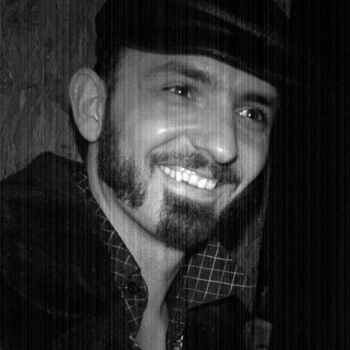 Sarki's avatar