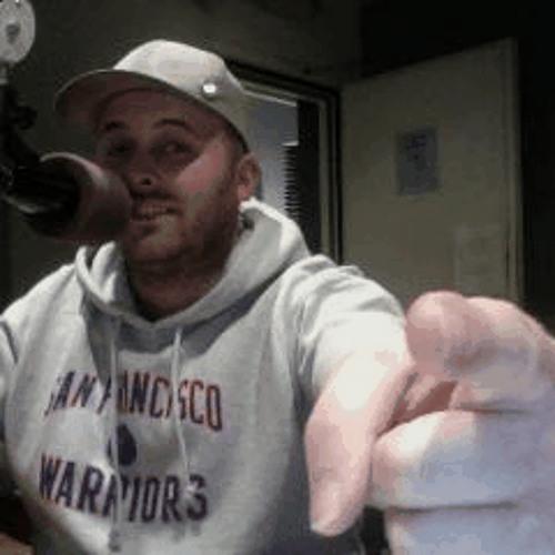 DJ Roger Más's avatar