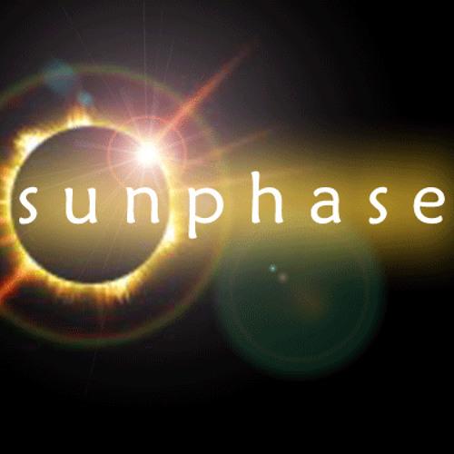 Sunphase's avatar