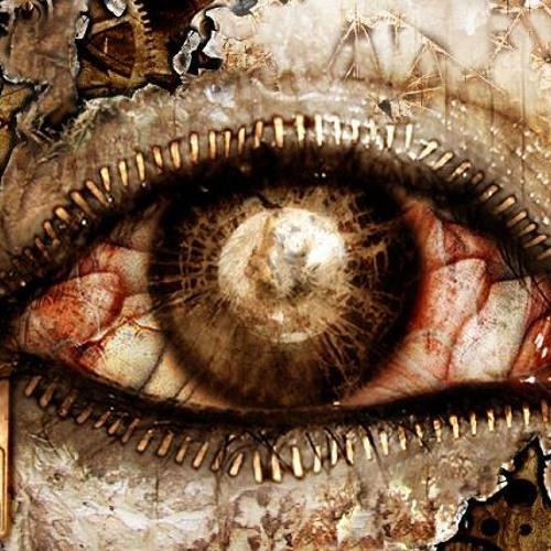 Predator (neurofunk dnb atempt)