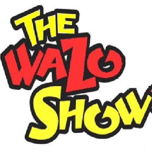DJ★Wazo's avatar