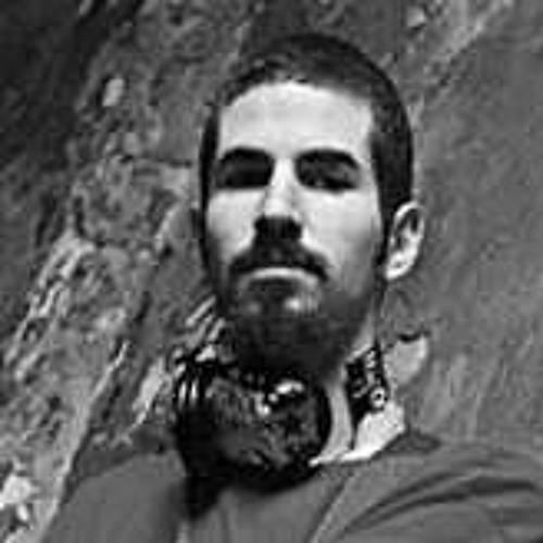 Divx's avatar