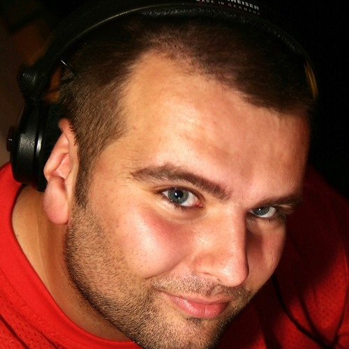 djlukepayton's avatar