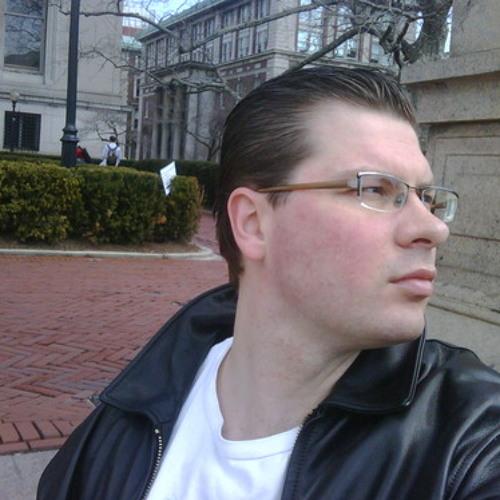 albruckner76's avatar