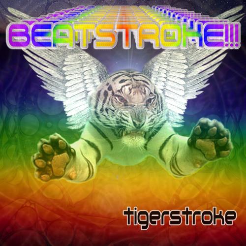 BEATSTROKE!!!'s avatar