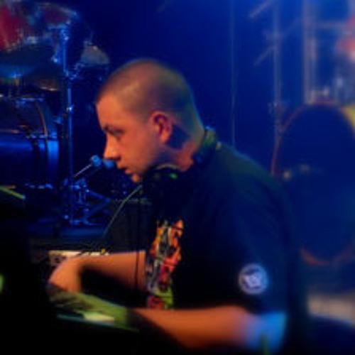 Bartek Wejman's avatar