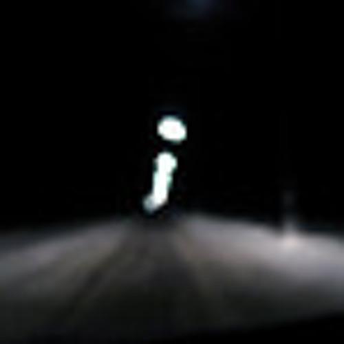 minusfortynineremix's avatar