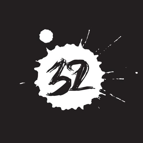 tw0nk032's avatar