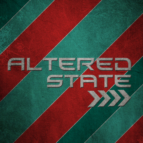 Altered State Vs DJ Kurt - Talk To Andy (Hardcore Mix)
