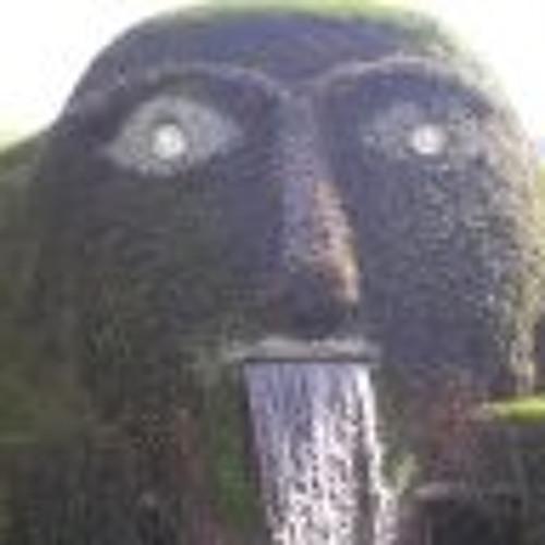 NeuroMegz's avatar