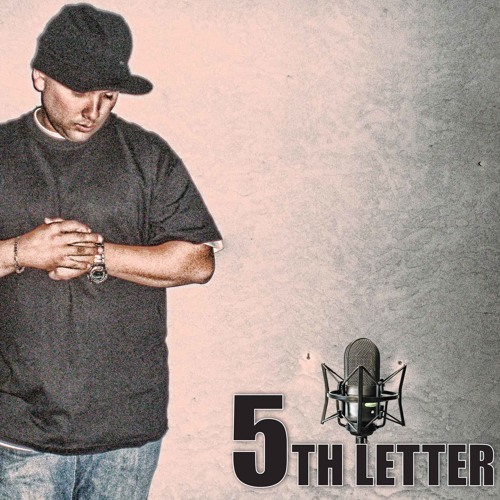 5th Letter's avatar