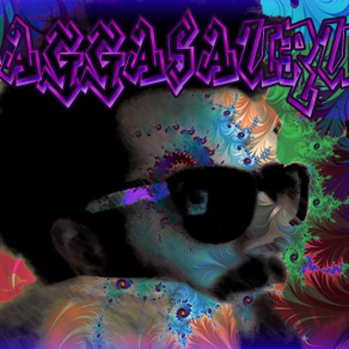 Zaggasaurus's avatar