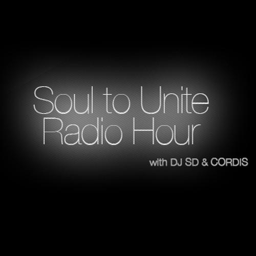 Soul to Unite's avatar