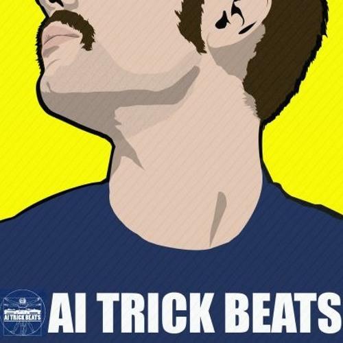 Ai Trick Beats's avatar